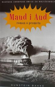 Maud i Aud: Roman o prometu