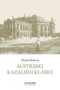 Austrijski kazališni klasici