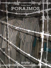 Porajmos - drugo dopunjeno izdanje