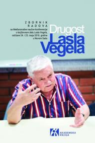Drugost Lasla Vegela