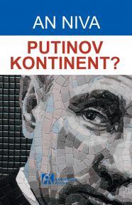Putinov kontinent?