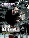 Jezovnik 1: Berni Rajtson