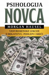Psihologija novca
