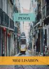 Moj Lisabon