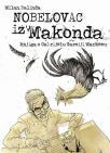 Nobelovac iz Makonda