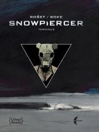 Snowpiercer Terminus (meki povez)