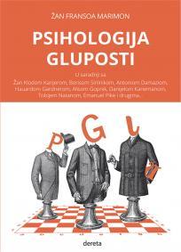 Psihologija gluposti