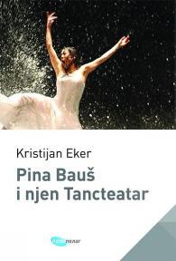 Pina Bauš i njen Tancteatar