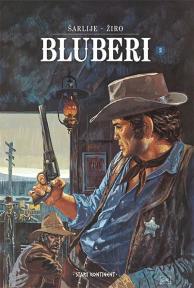 Bluberi 2