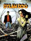 Dylan Dog: Knjiga 3