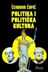 Politika i politička kultura