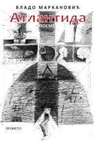 Atlantida: Poeme