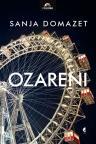 Ozareni