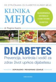 Klinika Mejo: Dijabetes