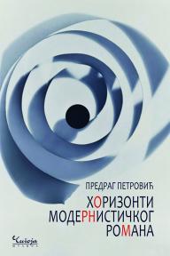 Horizonti modernističkog romana