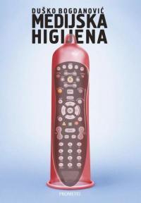 Medijska higijena