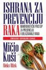 Ishrana za prevenciju raka