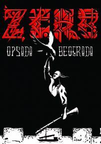 Zerb: Opsada Beograda
