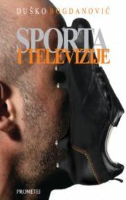 Sporta i televizije