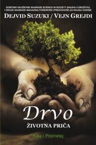 Drvo: Životna priča