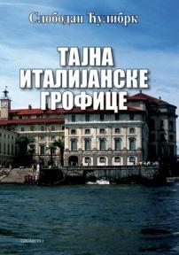 Tajna italijanske grofice