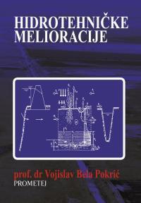 Hidrotehničke melioracije