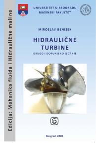 Hidraulične turbine