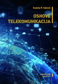Osnove telekomunikacija
