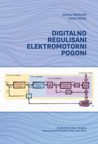 Digitalno regulisani elektromotorni pogoni