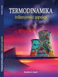 Termodinamika: Inženjerski aspekti