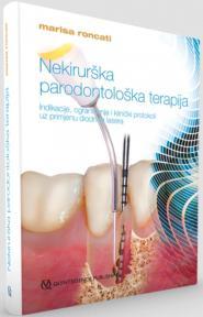 Nekirurška parodontološka terapija