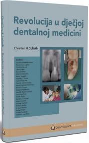 Revolucija u dječjoj dentalnoj medicini