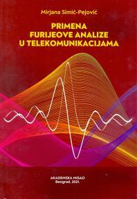 Primena Furijeove analize u telekomunikacijama