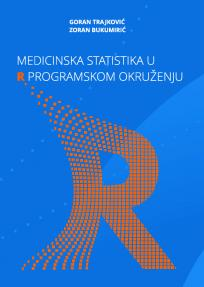 Medicinska statistika u R programskom okruženju