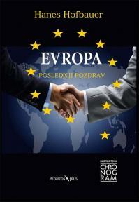 Evropa: Poslednji pozdrav