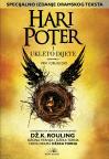 Hari Poter i Ukleto dijete (ijekavica)