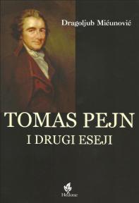 Tomas Pejn i drugi eseji