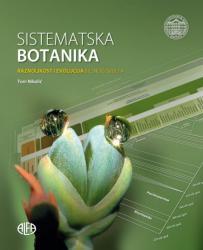 Sistematska botanika