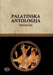 Palatinska antologija - Epigrami