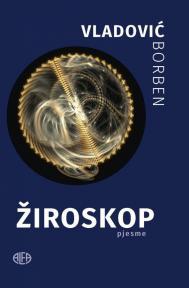 Žiroskop