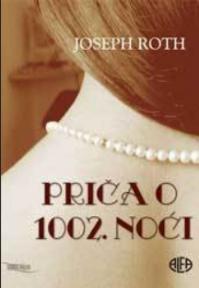 Priča o 1002. noći
