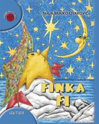 Finka Fi