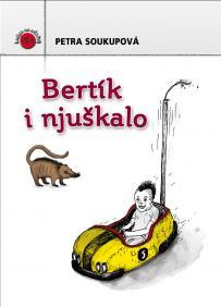 Bertik i njuškalo