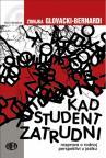 Kad student zatrudni: Rasprava o rodnoj perspektivi u jeziku