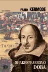 Shakespeareovo doba