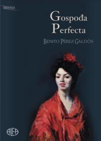 Gospođa Perfecta