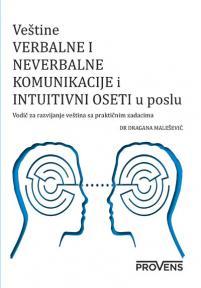 Veština verbalne i neverbalne komunikacije i intuitivni oseti u poslu