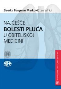 Najčešće bolesti pluća u obiteljskoj medicini