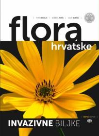Flora hrvatske: Invazivne biljke