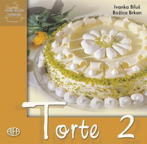 Torte 2